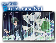 battle case.Kei